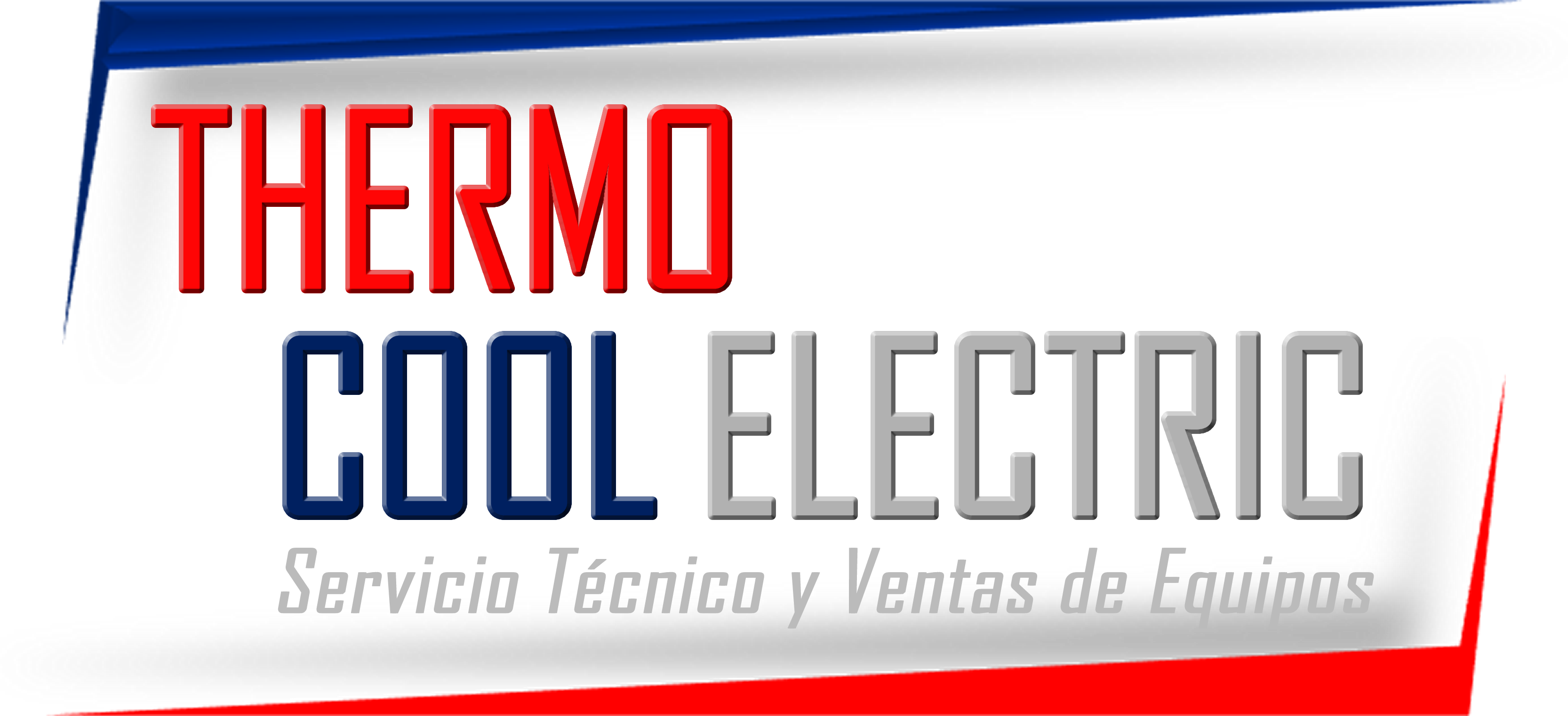 Thermo Cool Electric SRL